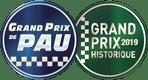Grand Prix de Pau